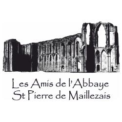 Les Amis de l'Abbaye Saint-Pierre de Maillezais